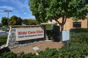Kids Care Club 4S Ranch