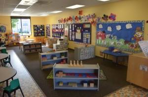 4s-classroom-3yrold
