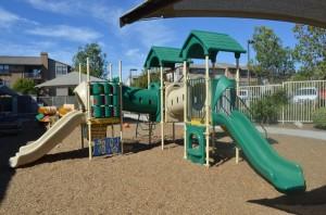 4s-playground