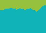 logo-web-agile