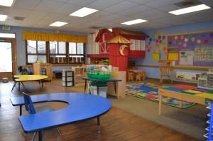 rp-classroom-2yrold