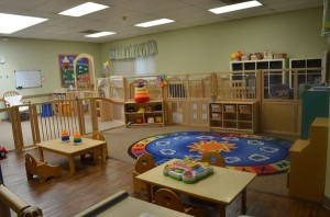 rp-classroom-infant