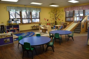 rp-classroom-toddler